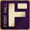 FREEDOM Event Hall Wiki