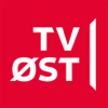TV ØST