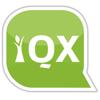 infoQx - Información de Cirugía.