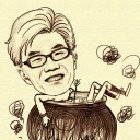 MomentCam HD - Personalized Art and Products
