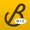 BooksyBIZ: Appointment Management & Point of Sale