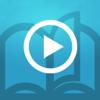 Audioteka - les meilleurs livres audio en français