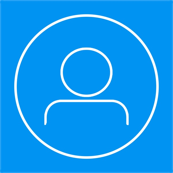 Followers Tracker – Followers + Likes for twitter App APK