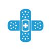 Firstcheck Skin - Melanoma skin cancer app