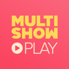Multishow Play: seu canal de TV online