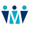 ManageTeamz Fleet Wiki