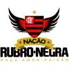 Programa Nação Rubro-Negra