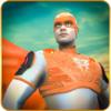 Flying Superhero Rescue – A Superheroes Game Wiki