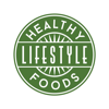 Healthy Lifestyle Foods