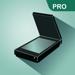 PRO SCANNER - Numériser Convertir Doc Photo en PDF