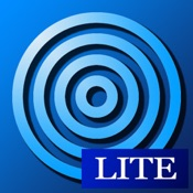 SpeaterLite(曲/動画 ABリピート - 歌/音楽/動画/映画/ビデオ)