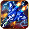 Sky Spaceship Battle 3D
