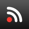 Unread for iPad: RSS News Reader