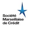 Société Marseillaise de Crédit pour iPad