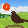 Chirp! Bird Songs & Calls of Britain and Europe +