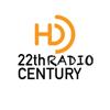 22CenturyRadio Wiki
