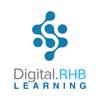 RHB Digital Learning Wiki