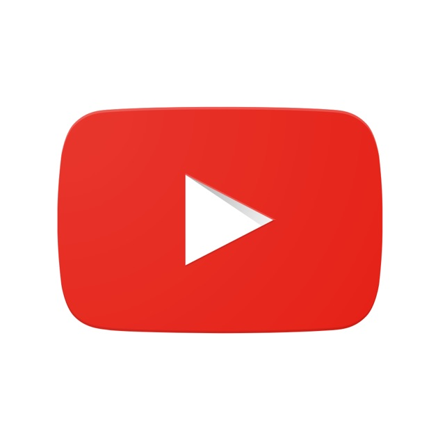 youtube watch videos music and live streams on the app