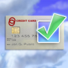 iValidCard - Credit/Debit Card Number Validator