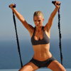 Resistance Band Workout Challenge - Strength