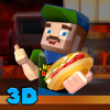 Hot Dogs Cooking Chef Simulator Wiki