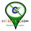Rafael Sierra Velez - Restaurantes Sin Gluten (celiaquitos.com) portada