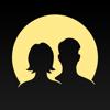 Palmistry - Palm Reading & Horoscope Compatibility