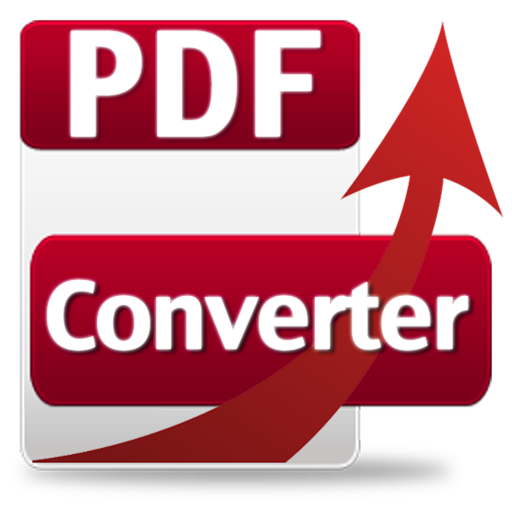 PDF Converter - 22 in 1 PDF Converter for Mac