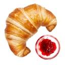 Broteinheiten / BE Rechner PRO für Diabetiker