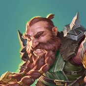 Dungeon and League:Brawl Games of MOBA Stars