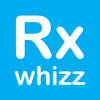 Rx whizz