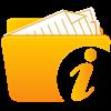 File Helper