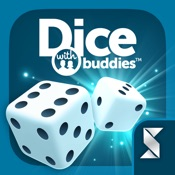 Dice With Buddies Social Dice Game Hack Resources (Android/iOS) proof