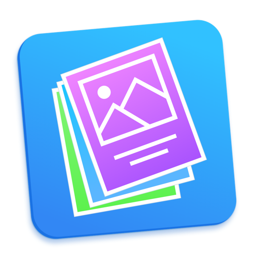 Poster Expert - Templates for MS Word