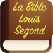 La Bible en Français Traduction King James Version