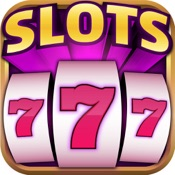 Slotagram Slots New Vegas Casino Slot Machines Hack Resources (Android/iOS) proof