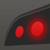 Metrónomo: Tempo Lite