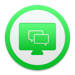 FreeChat for WhatsApp