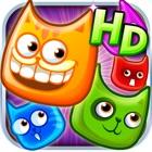 PopCat HD icon