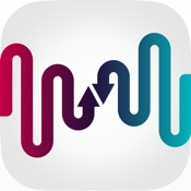 Stamp Music Importer - Free your music!