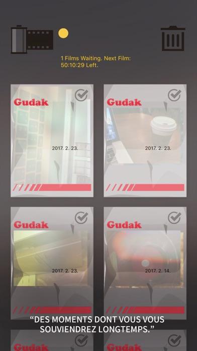 download Gudak Cam apps 3