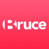 Bruce - Recherche emploi, jobs, CDI, CDD, intérim