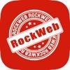 ROCKWEB ONLINE