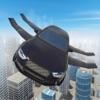 Auto Flug Simulator unbegrenzt