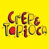 Crep& Tapioca