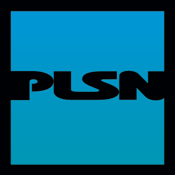 Projection Lights Staging News (plsn) Hd app review