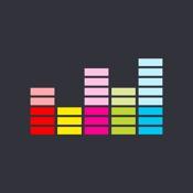 Deezer: Musique, Playlists & Albums en Streaming