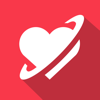 Charm - Anonymous chat, flirt & local dating app