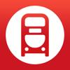 Bus Times London - live TfL route planner