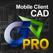 DWG FastView Pro-최고의CAD 뷰어와 제도 기능